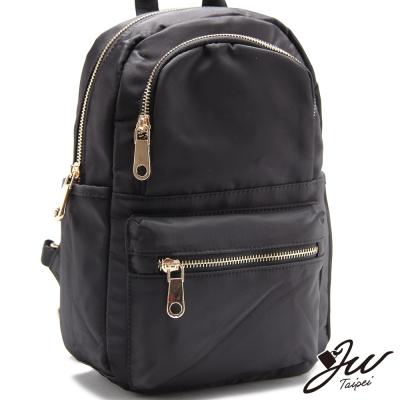 JW-後背包-史密斯尼龍兩用後背包-共五色