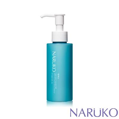 NARUKO牛爾-蘋果籽傳明酸淡斑撫紋美白乳-12