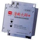 PX大通有線電視專用強波器 IC-8600
