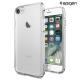 SPIGEN iPhone 7 Ultra