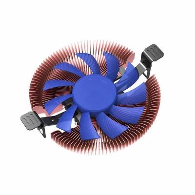 散熱器超頻3 E86 蜂鳥