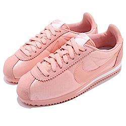 Nike 慢跑鞋 Classic Cortez 運動 女鞋