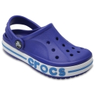 Crocs 卡駱馳(童鞋) Baya 克駱格 205100-4O5