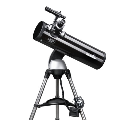 Sky-Watcher BKP130650 AutoTracking 天文望遠鏡