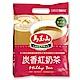 馬玉山 炭香紅奶茶(15gx14入) product thumbnail 1