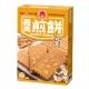 義美 花生煎餅(240g) product thumbnail 1