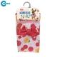 MARUKAN 日本 涼感日式花紋浴衣 3種尺寸 product thumbnail 1