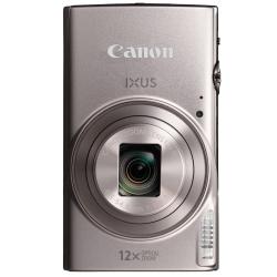 【超值組】Canon IXUS 285 HS 高畫質時尚隨身機(公司貨)
