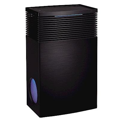 cado 藍光觸媒AP-C710S空氣清淨機(公司貨)