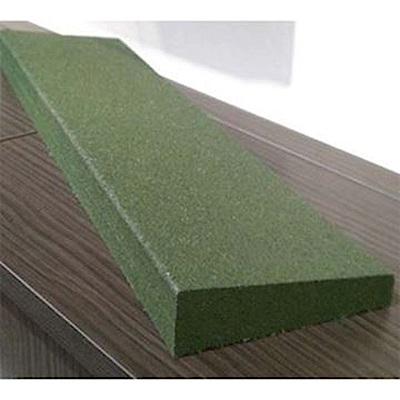 (樂齡網)斜坡磚  長60CM*寬(面)16*高2.5/4.5