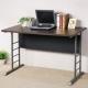 Homelike 馬克120x60辦公桌-加厚桌面 product thumbnail 1