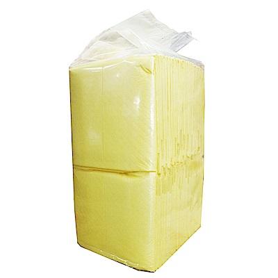 (8包組)清香尿片(黃色業務包)YE-1002-50入