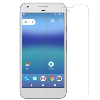 NILLKIN-Google-Pixel-Amazing-H-玻璃貼