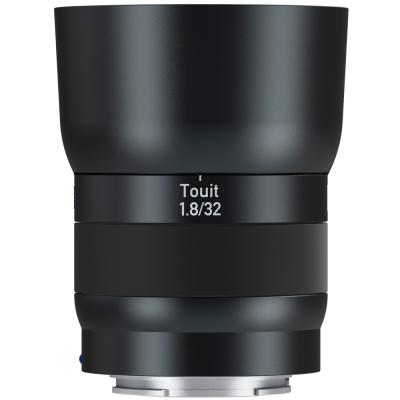 Carl-Zeiss-Touit-1-8-32-公司貨-For-E-mount