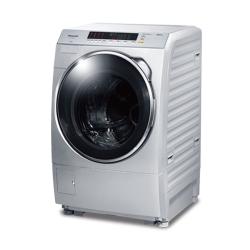Panasonic國際牌 14公斤 變頻 滾筒洗衣機