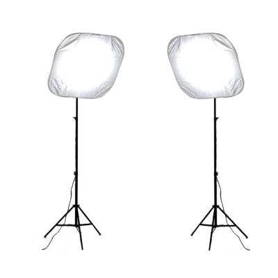 77-220CM專業大面積專用攝影燈