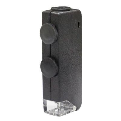 Discovery-KC601-60-100x-LED-顯微鏡