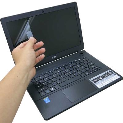 EZstick ACER Aspire E 13  ES 1 - 311  亮面防藍光螢幕貼
