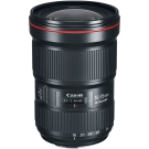 Canon EF 16-35mm f/2.8L III USM 鏡頭(公司貨)濾鏡吹筆組