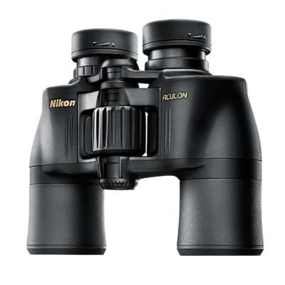 Nikon-Aculon-A211-10x42-雙筒望遠鏡-公司貨