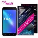 Moxbii ASUS Zenfone 3Max(ZC553KL)9H太空盾螢幕保護貼
