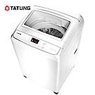TATUNG大同 13KG定頻洗衣機 TAW-A130J
