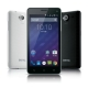 BenQ-B505-5吋四核3G雙卡雙待智慧型手機