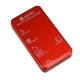 KINYO多合一晶片讀卡機KCR353 product thumbnail 1