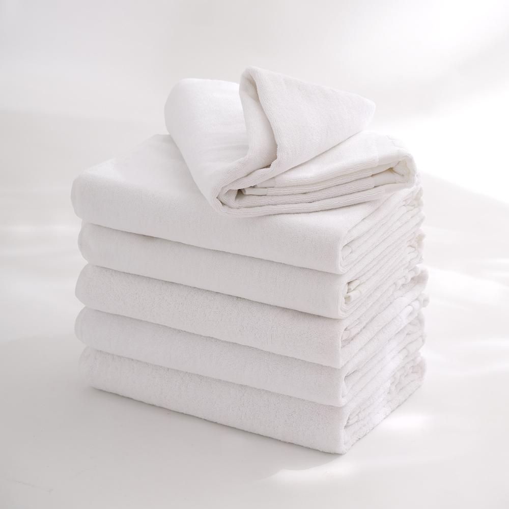 Itai 五星級大浴巾 3入組