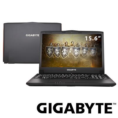 GIGABYTE P55Wv7 15吋電競筆電(i7-7700/GTX1060/256G+1T