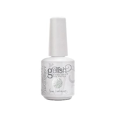 GELISH 國際頂級光撩-1100005 A-Lister 15ml