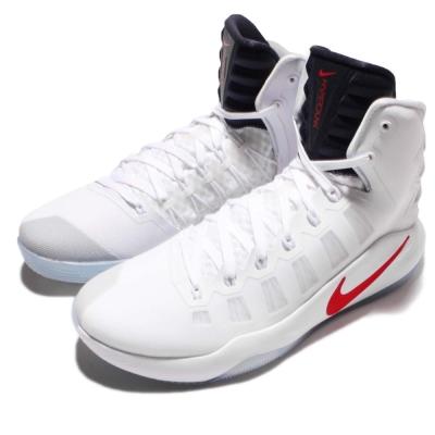 Nike Hyperdunk 2016 EP運動男鞋
