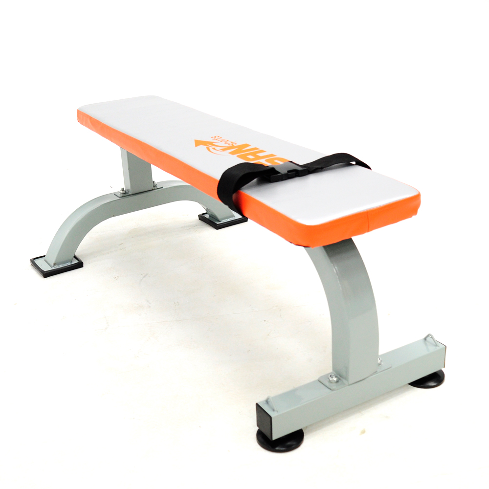 SAN SPORTS 重量訓練機舉重椅