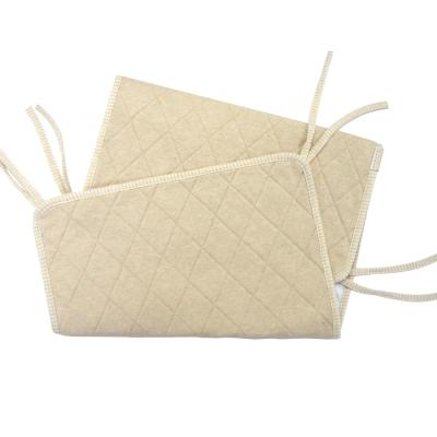 英國「Natures Purest」天然有機棉-防尿墊(BEBB0092400)