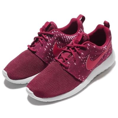 休閒鞋 Nike Roshe One 流行 女鞋