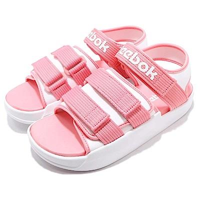 Reebok 涼鞋 Royal Sandalstyl 女鞋