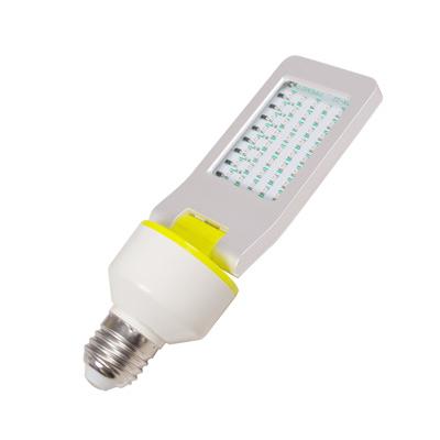 D'diosas LED 3D平板LED燈泡(驅蚊燈)
