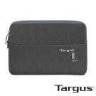 Targus 360 Perimeter 筆電隨行包(14 吋內機型適用/沉靜灰)