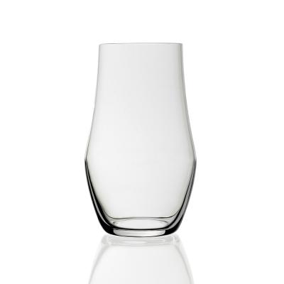 義大利RCR歐普拉無鉛水晶果汁杯(2入)460cc