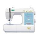 勝家 (超值5件組)縫紉機-2116