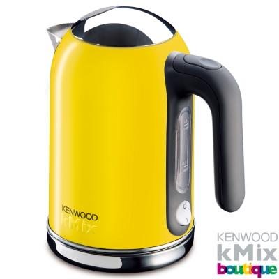 英國Kenwood-kMix系列快煮壺-SJM020YW