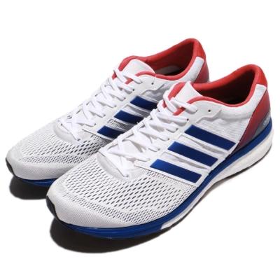 adidas Adizero Boston 6 男鞋