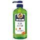 依必朗抗菌洗手露630ml-蘆薈+小黃瓜配方 product thumbnail 1