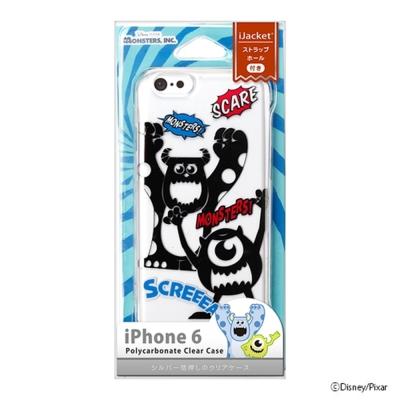 iJacket-iPhone-6-4-7吋-迪士尼