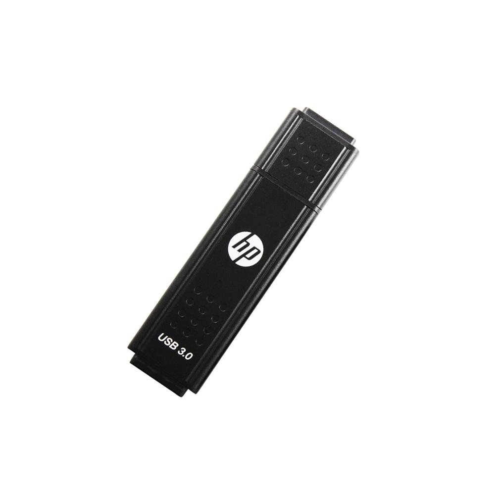HP 惠普 x705W U3.0 16G 金屬磨砂隨身碟