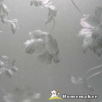 Homemaker 靜電窗貼 (RN-TM143-001A)