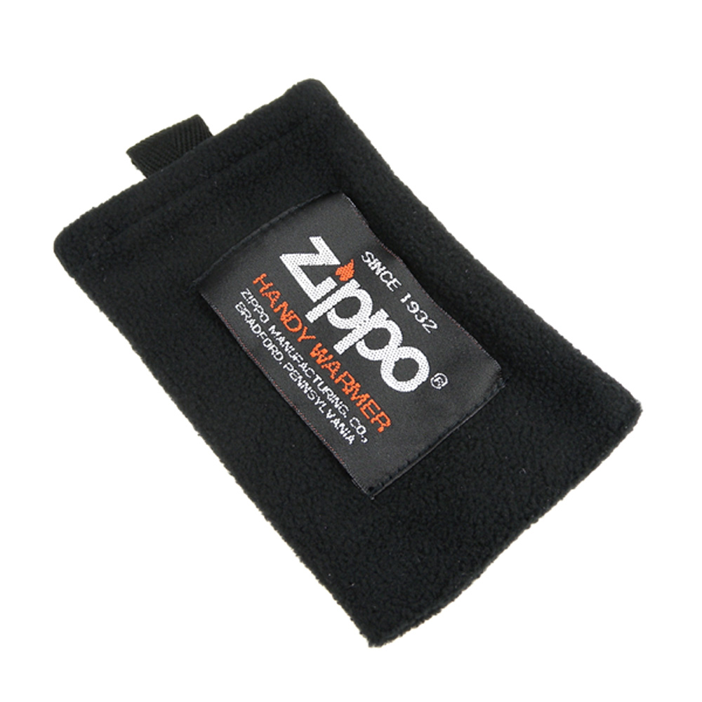 【ZIPPO】日本進口~懷爐專用羊毛袋