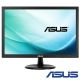 ASUS VC209T 20型 IPS 低藍光電腦螢幕 product thumbnail 1