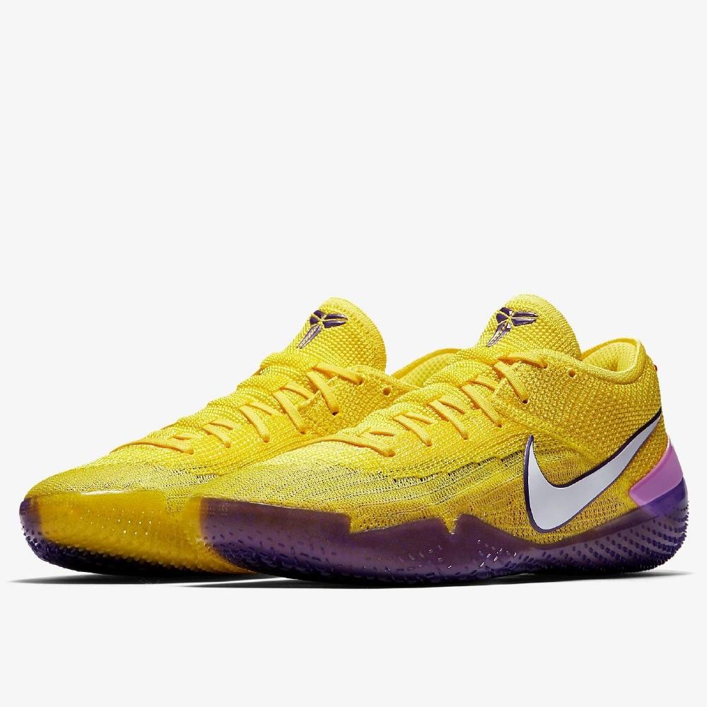 Nike Kobe AD 360 男鞋