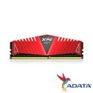 威剛 XPG Z1 DDR4 3000 16G超頻RAM